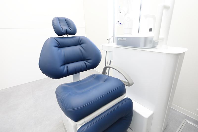 歯周病は予防が一番効果的